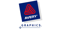 Avery Graphics